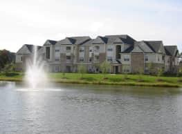 Lakeside Villas - Hampton