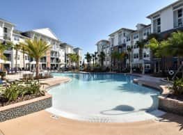 Alexan Crossroads Apartments - Orlando