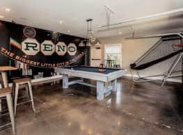 The Phoenix Reno - Reno