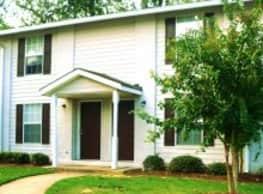East Augusta Commons - Augusta