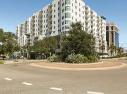 One Palm - Sarasota