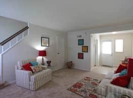 Hilliard Road Apartments - Richmond