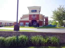 Furnished Studio - Kansas City - Lenexa - 87th St. - Lenexa