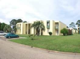 Aztec Villa Apartments - Panama City
