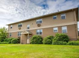 Harbor Village Apartments - Middletown