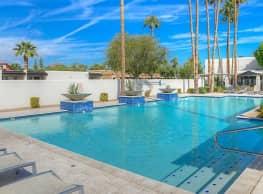 Winfield of Scottsdale - Scottsdale