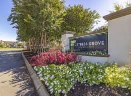 Fortress Grove Apartments - Murfreesboro