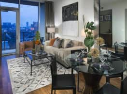 77056 Luxury Apartments - Houston
