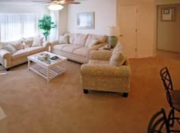 Sugarloaf Luxury Apartments - Destin
