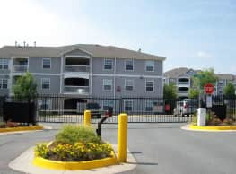 Woodwind Villa Apartments - Woodbridge