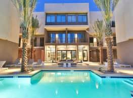DUSK Scottsdale - Scottsdale