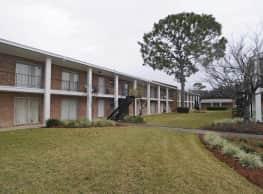 Colony House - Navarre