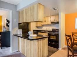 Laurel Oaks Apartments - Tampa