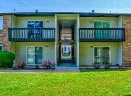 Serenity Apartments at Fairfield - Fairfield