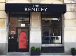 The Bentley - Philadelphia