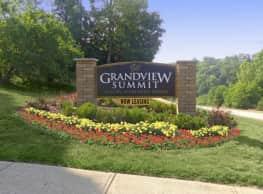 Grandview Summit - Crestview Hills