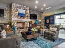 Prairie Lakes Apartments Of Noblesville - Noblesville