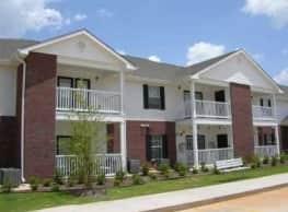 Hamilton Place Senior Community 55+ - Millbrook