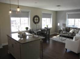945 Kenmore Avenue Apartments - Buffalo