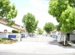Escalon Villas - Fresno