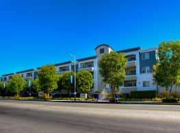 Madison Toluca - North Hollywood