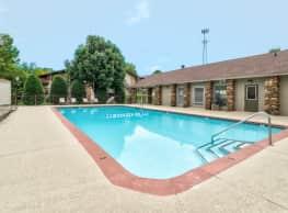 Summerfield Place - Goodlettsville