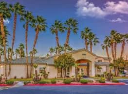 Portofino Villas Apartment Homes - Las Vegas