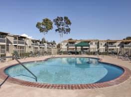 Meadowridge - Ventura