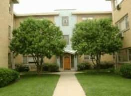 4934 - 44 Church Street - Skokie