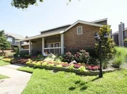 Woodbridge Apartments Bedford Tx Reviews