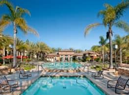 Del Rio Apartment Homes - San Diego