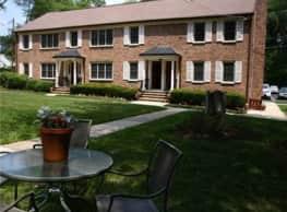 Westfield Hamilton House, LLC - Westfield