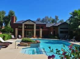 Las Hadas - Scottsdale