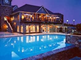 Stone Creek Village Apartments - Monticello