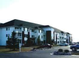 Mendocino Village Apartments - Sheboygan