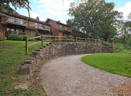 Dawn Hill Community - Siloam Springs