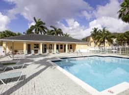 Vista Verde At Deerwood - Miami