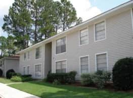 Bendall Properties - Huntsville
