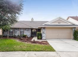 787 Tomlinson Terrace, Lake Mary, FL, 32746 - Lake Mary