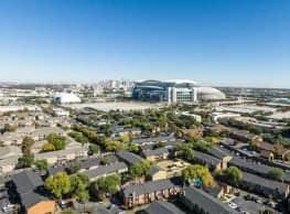 Wilcox Apartment Homes - Houston