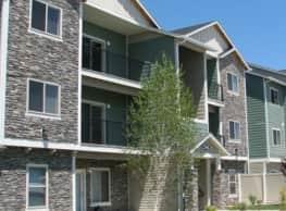 Selway Apartments - Meridian