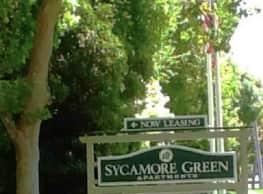 Sycamore Green - Concord
