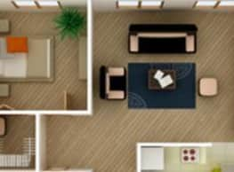 Coralina Apartments - Cape Coral