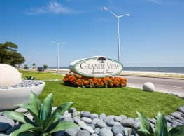The Grande View Apartments - Biloxi