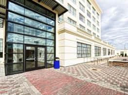 Cookie Factory Lofts - Richmond