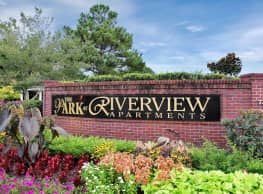 The Park at Riverview - Atlanta