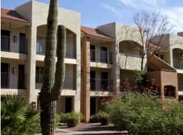 Casa Bella - Tucson