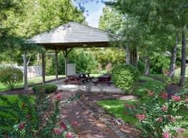 Village Of Pickering Run Apartments - Phoenixville