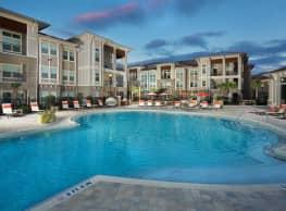 Sorrel Luxury Apartments - Jacksonville