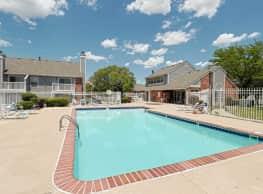 Northpark Residences - Wichita